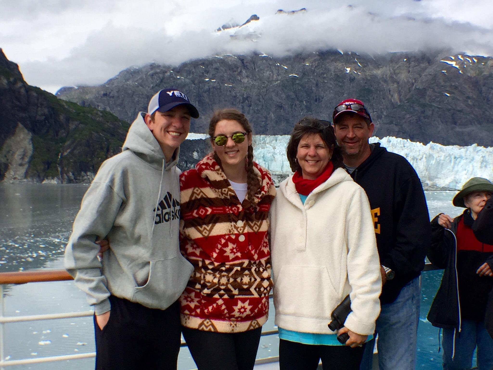 Galcier Bay Family Pic.JPG