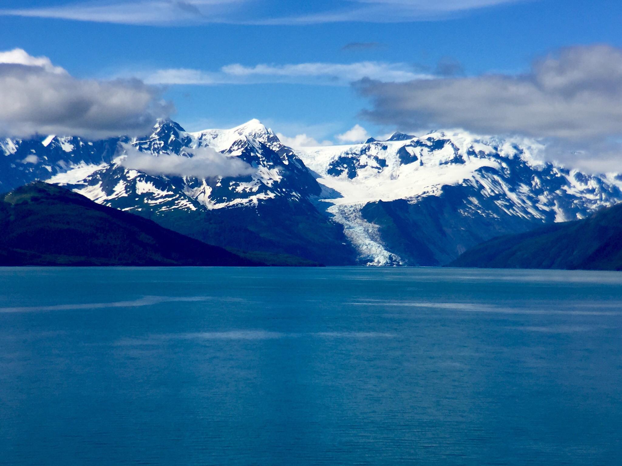 Glacier .JPG