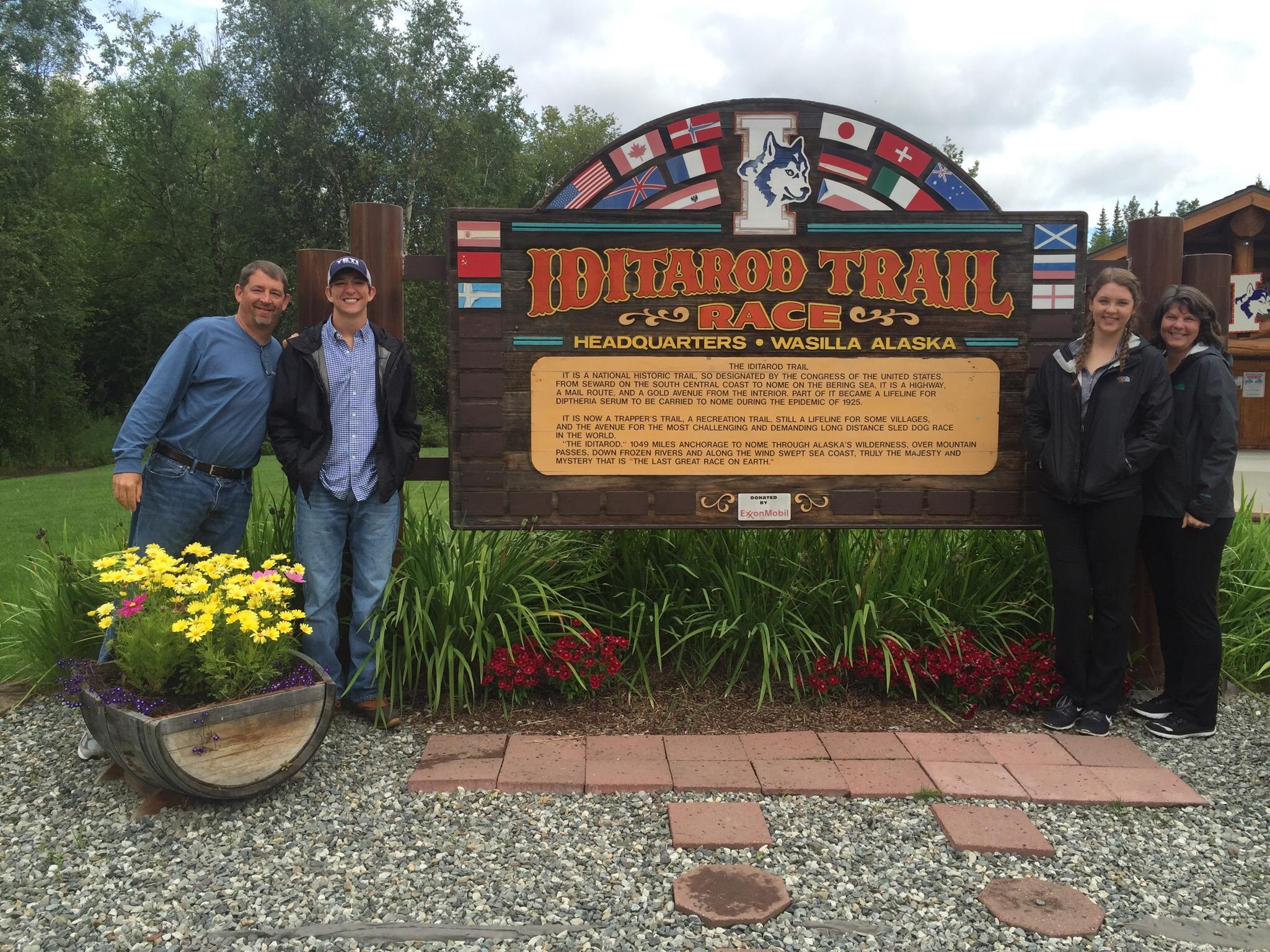 Iditarod trail family pic.JPG