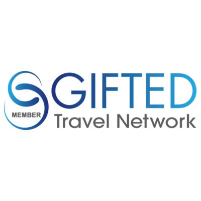 ETD_footer_logos_0001_GIFTED_Logo_Horiz_Member377x116.fw.png