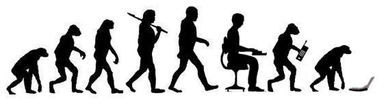 darwinism.jpg
