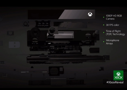 xbox-one-componentes.jpg