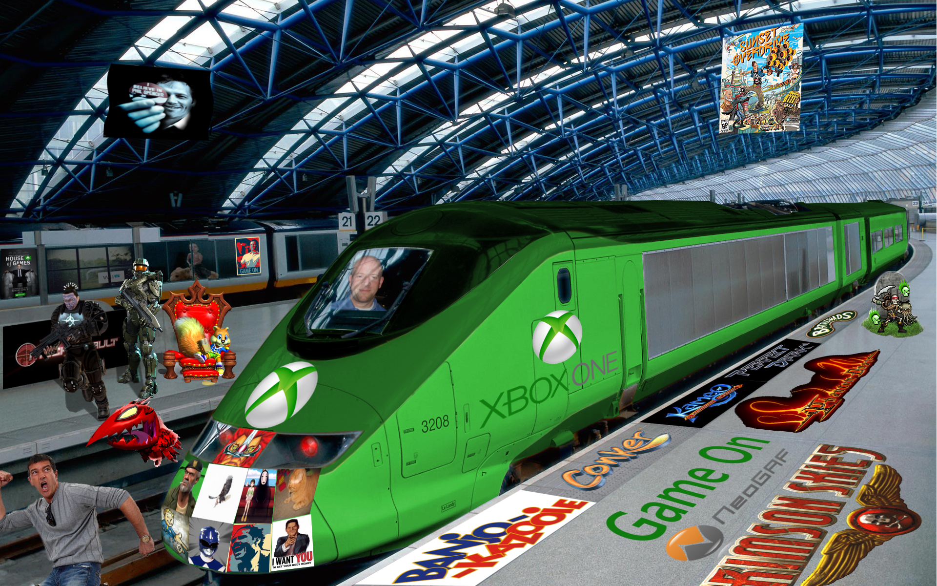 Hype Train 2014 - 3.png