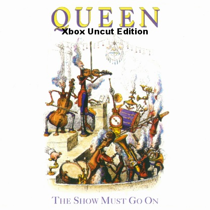 queen_the_show_must_go_on.png