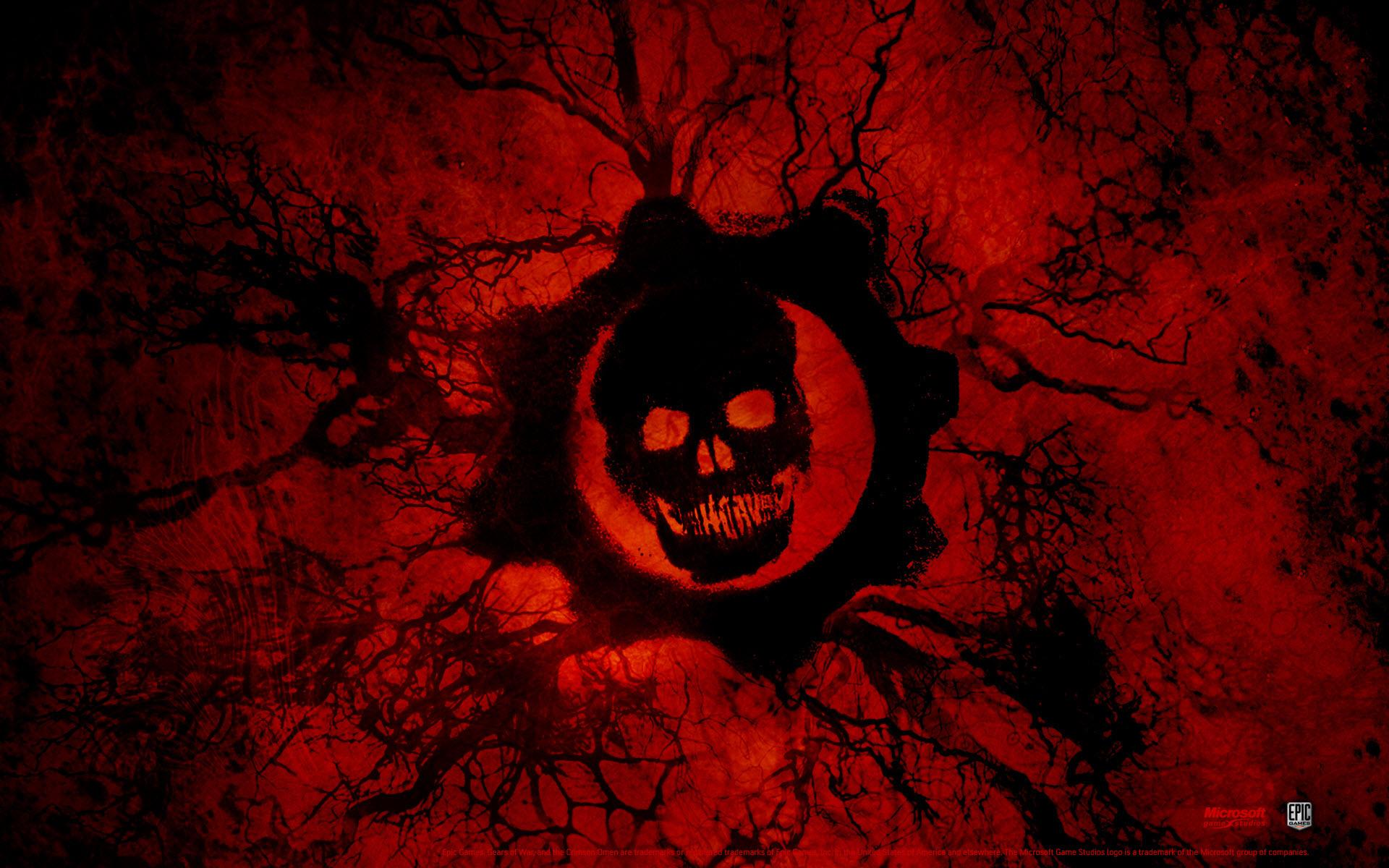 Gears-of-war-3-cover-art.jpg