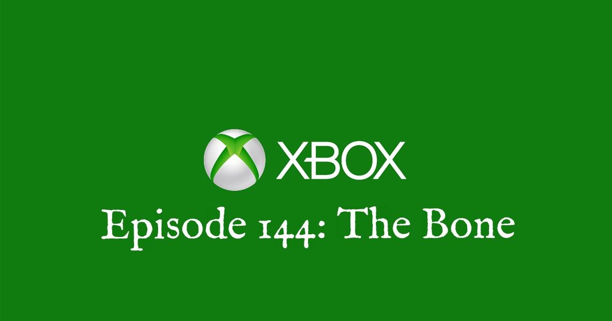 XboxLogo.jpg