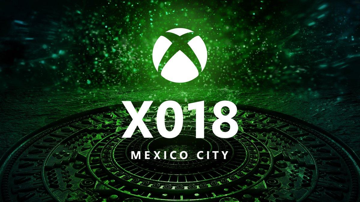 Microsoft-Xbox-événement-X018.jpg