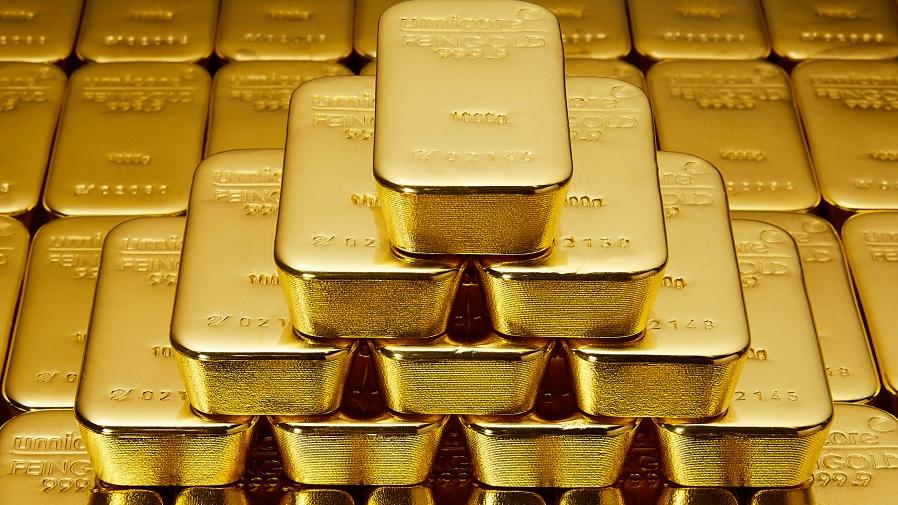 Gold-Bullion.jpg