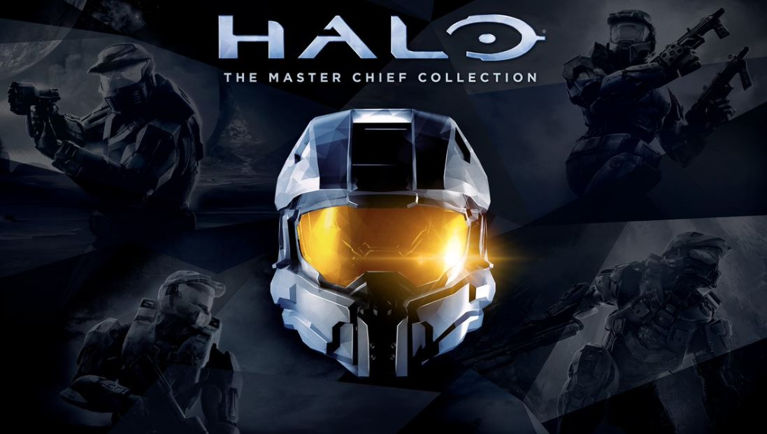 halo-master-chief-collection-pc-steam.jpg