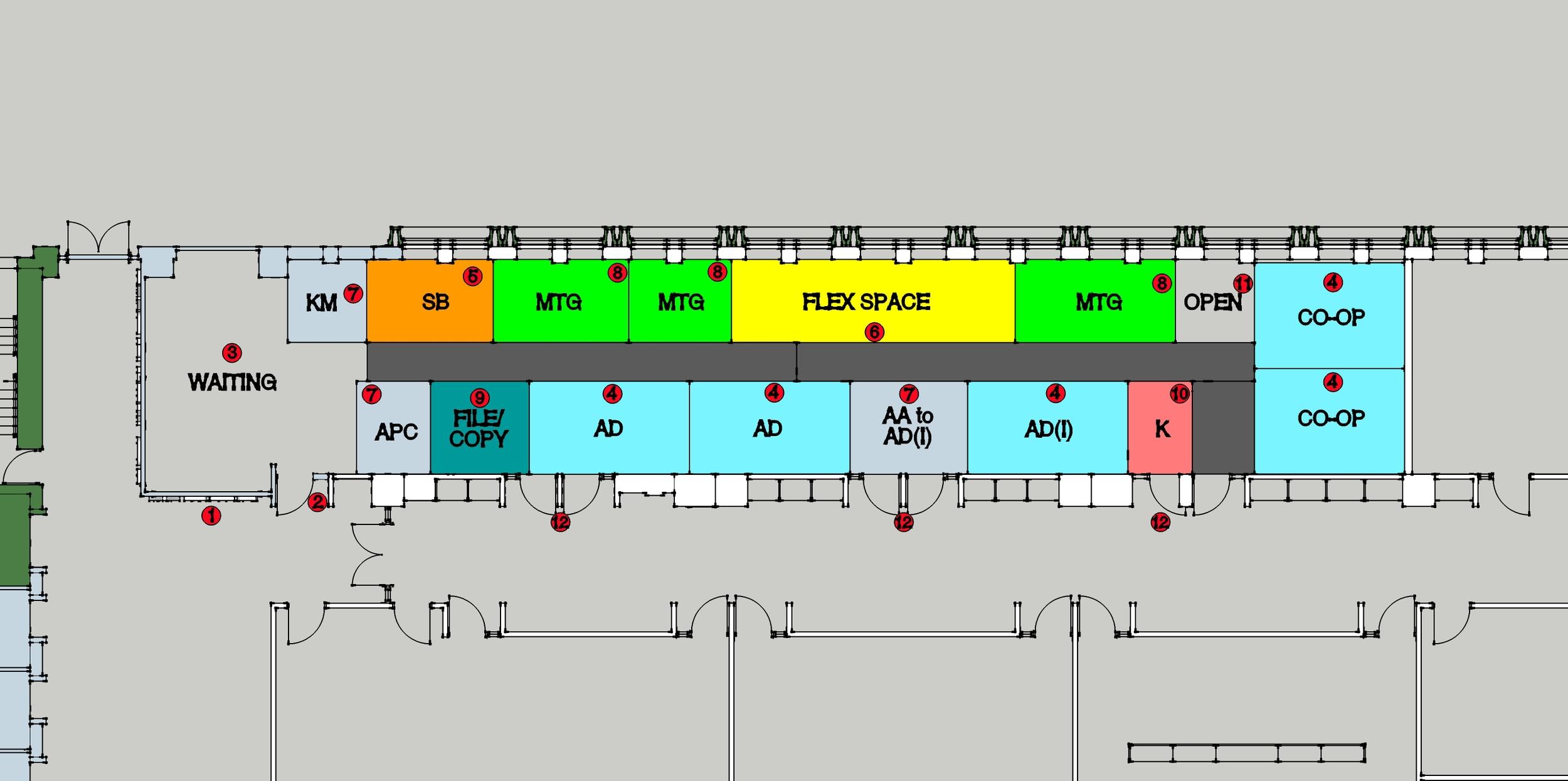SS-MF-r3-2-plan1.jpg
