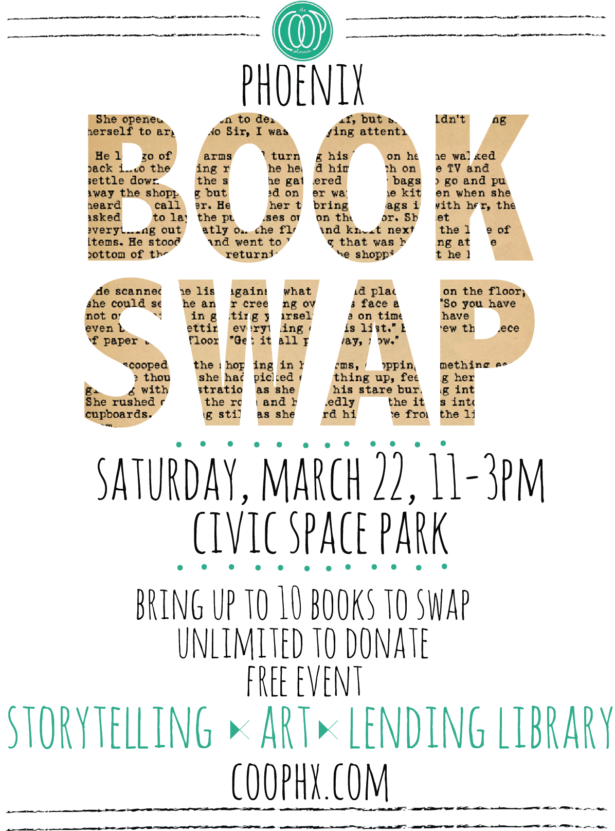 book_swap_flyer.png