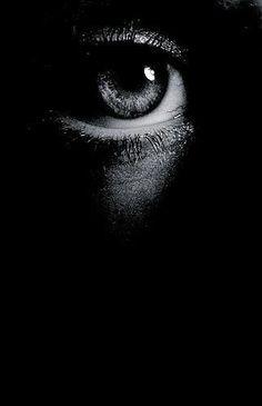 black eye.jpg