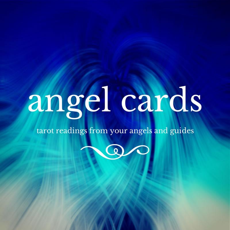 angel cards flyer.jpg