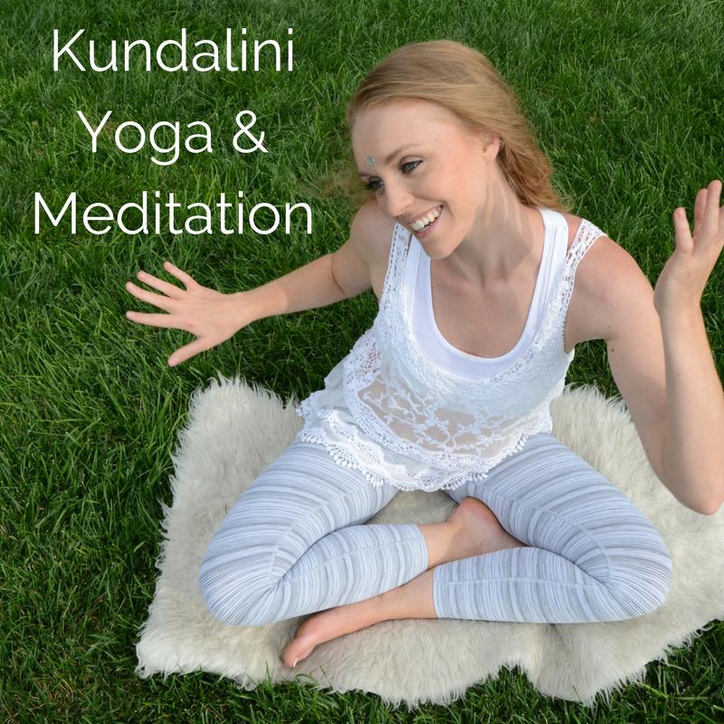 KundaliniYoga & Meditation.png
