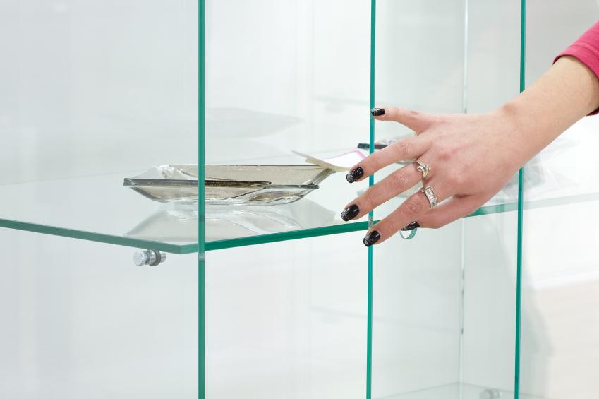 Glass Shelves iStock_000011497830Small.jpg