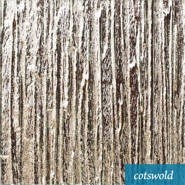 Cotswold Bright Silver    See an Install
