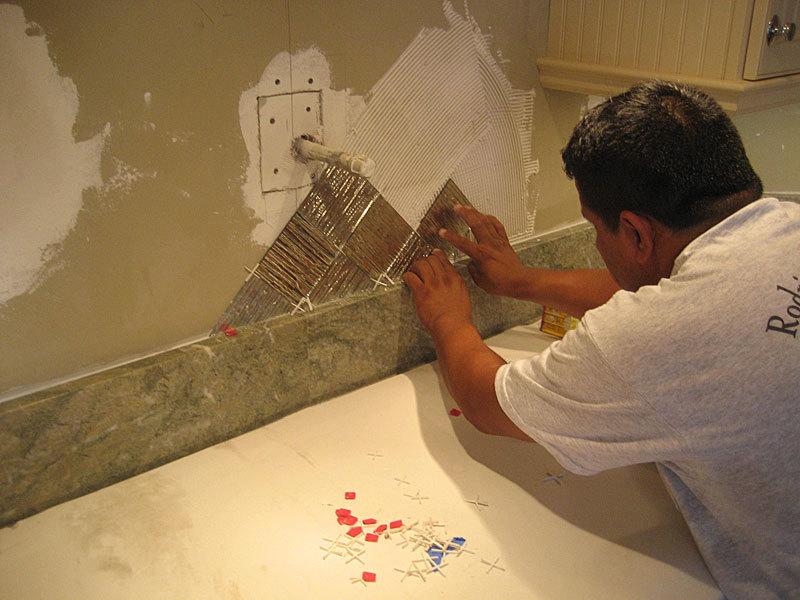 Backsplash Install-1.jpg