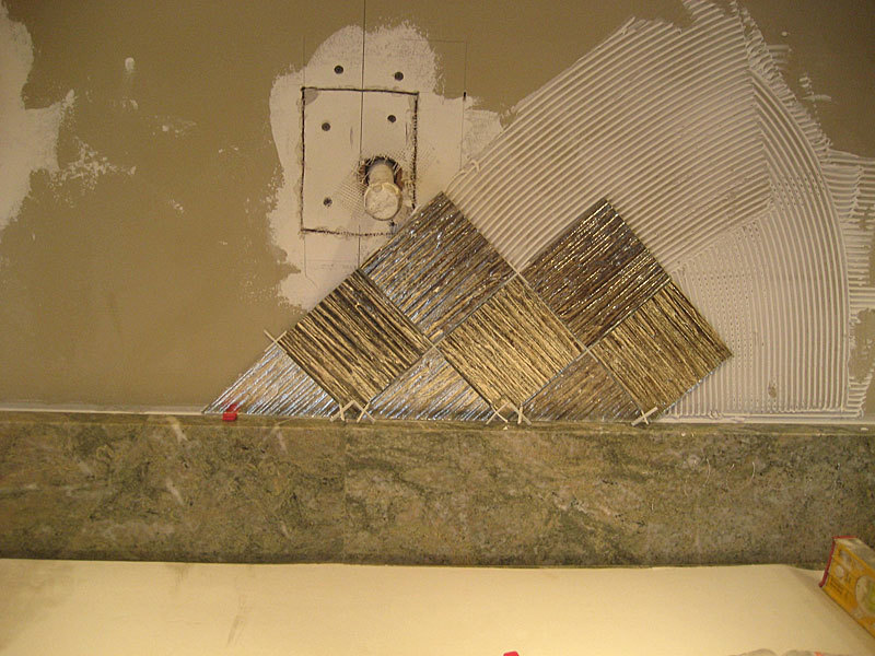 Backsplash Install-2.jpg