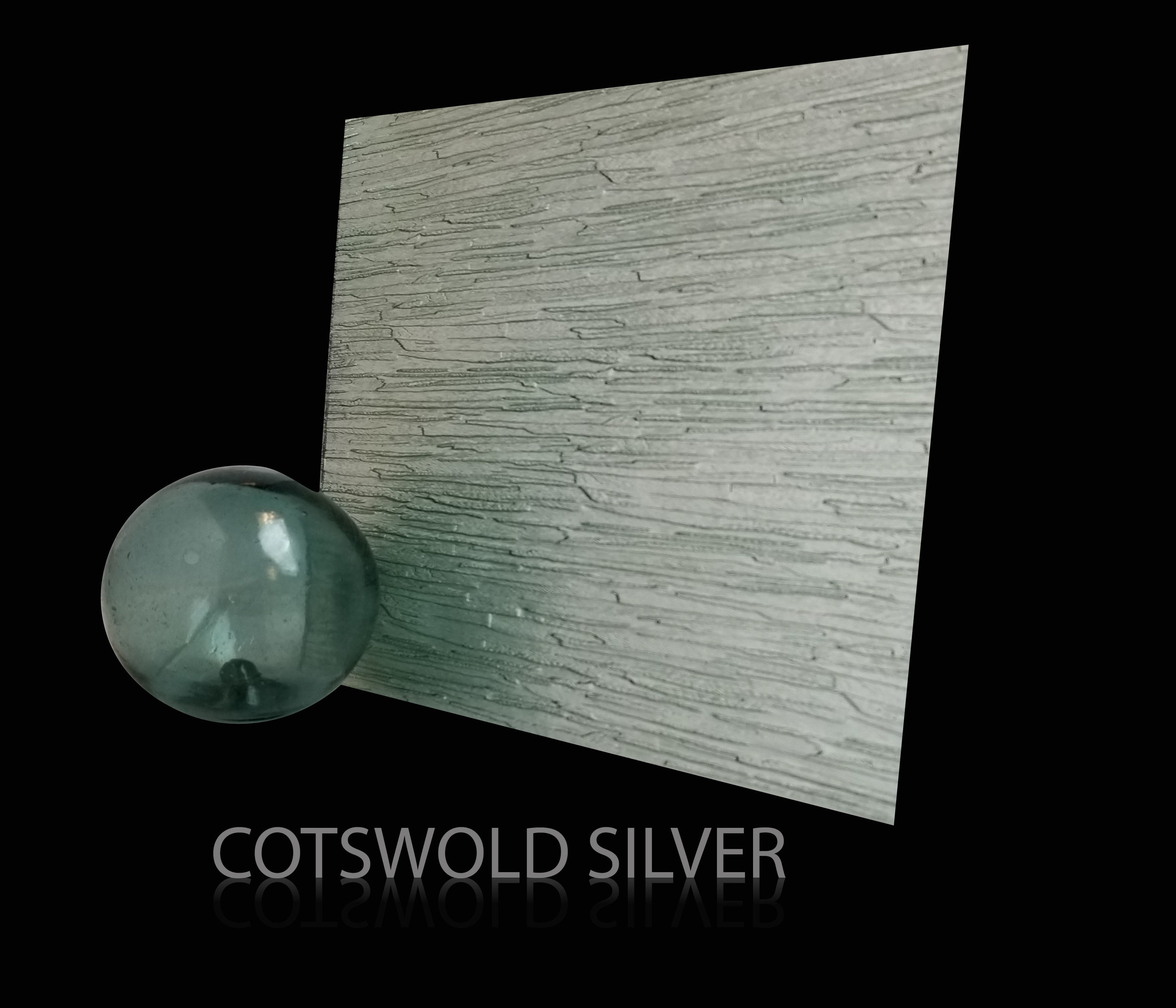 Cotswold Silver (Horizontal).jpg
