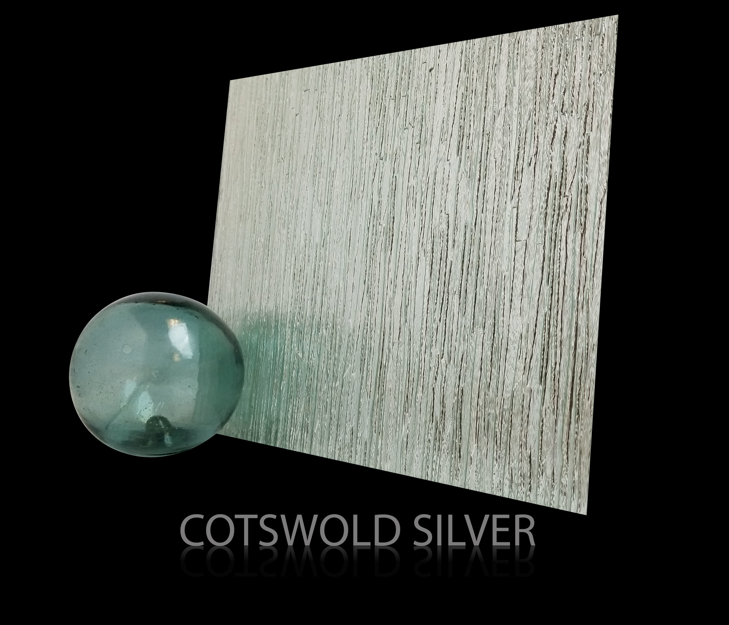 Cotswold Silver (vertical).jpg