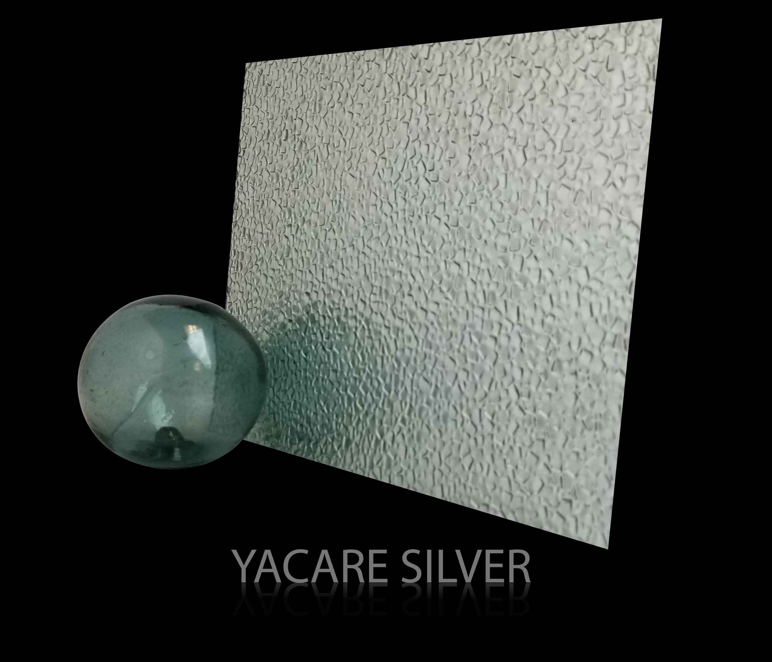Yacare Silver.jpg