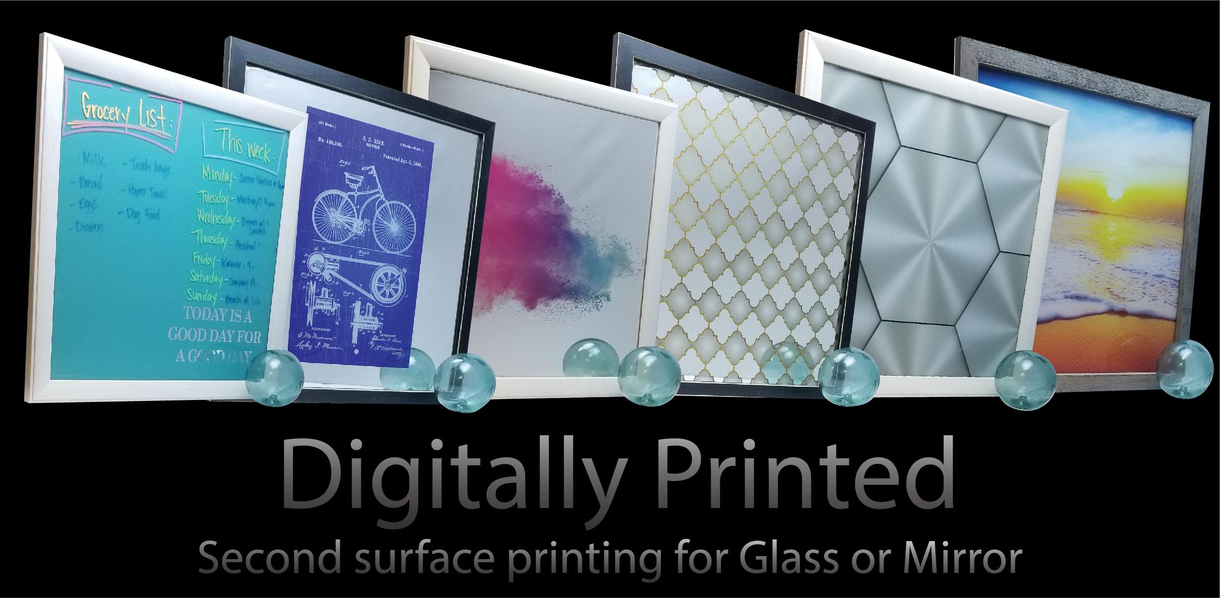 Digital Print landing.jpg