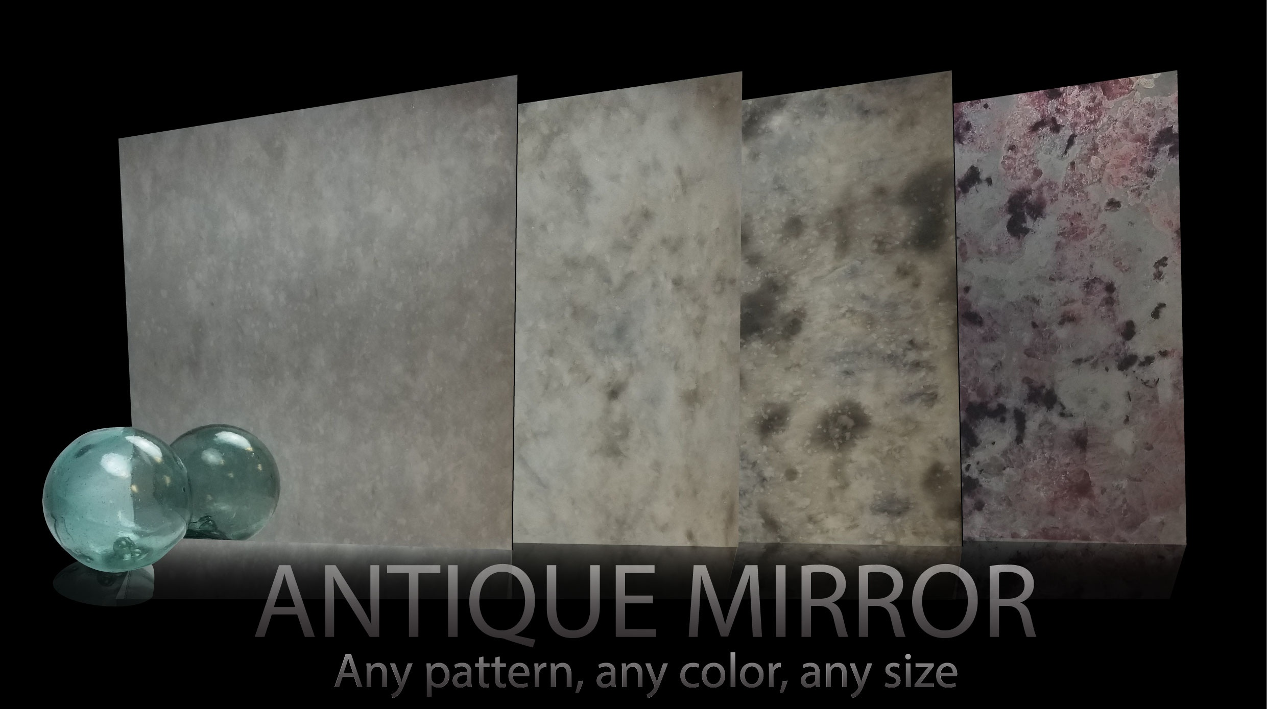 Antique MIrror Landing.jpg