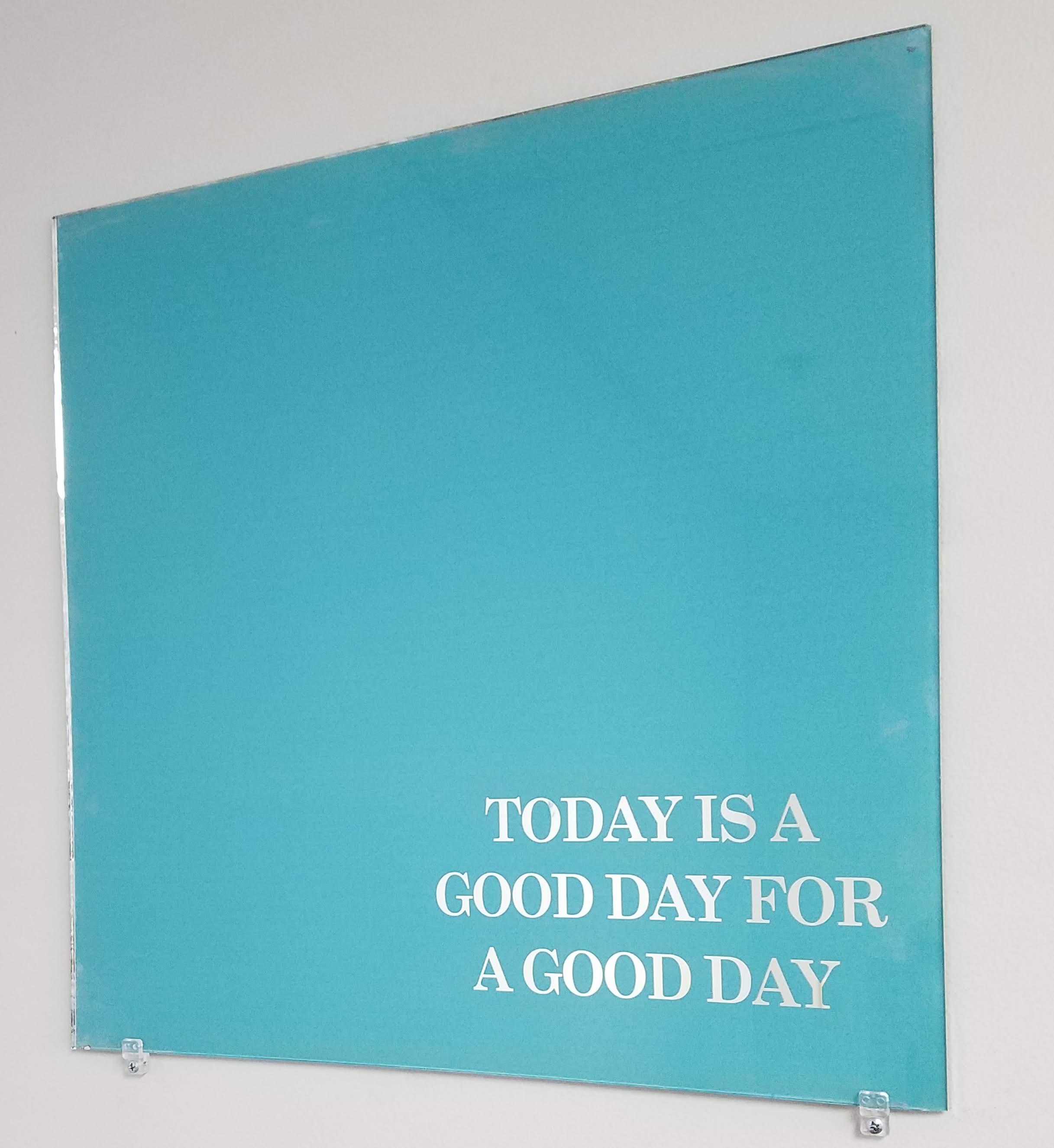 Good Day for a Good Day Full.jpg