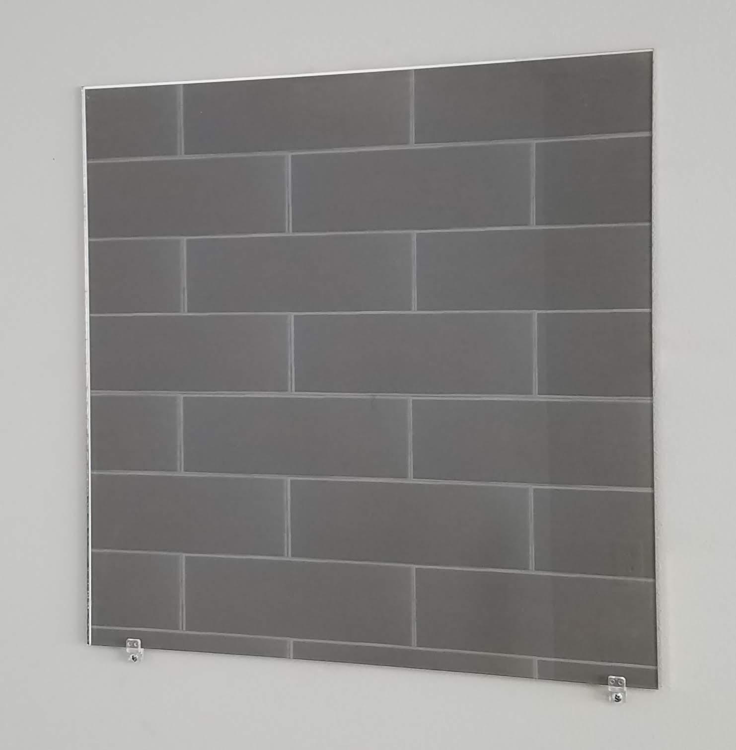 Subway Tiles - Gray.jpg