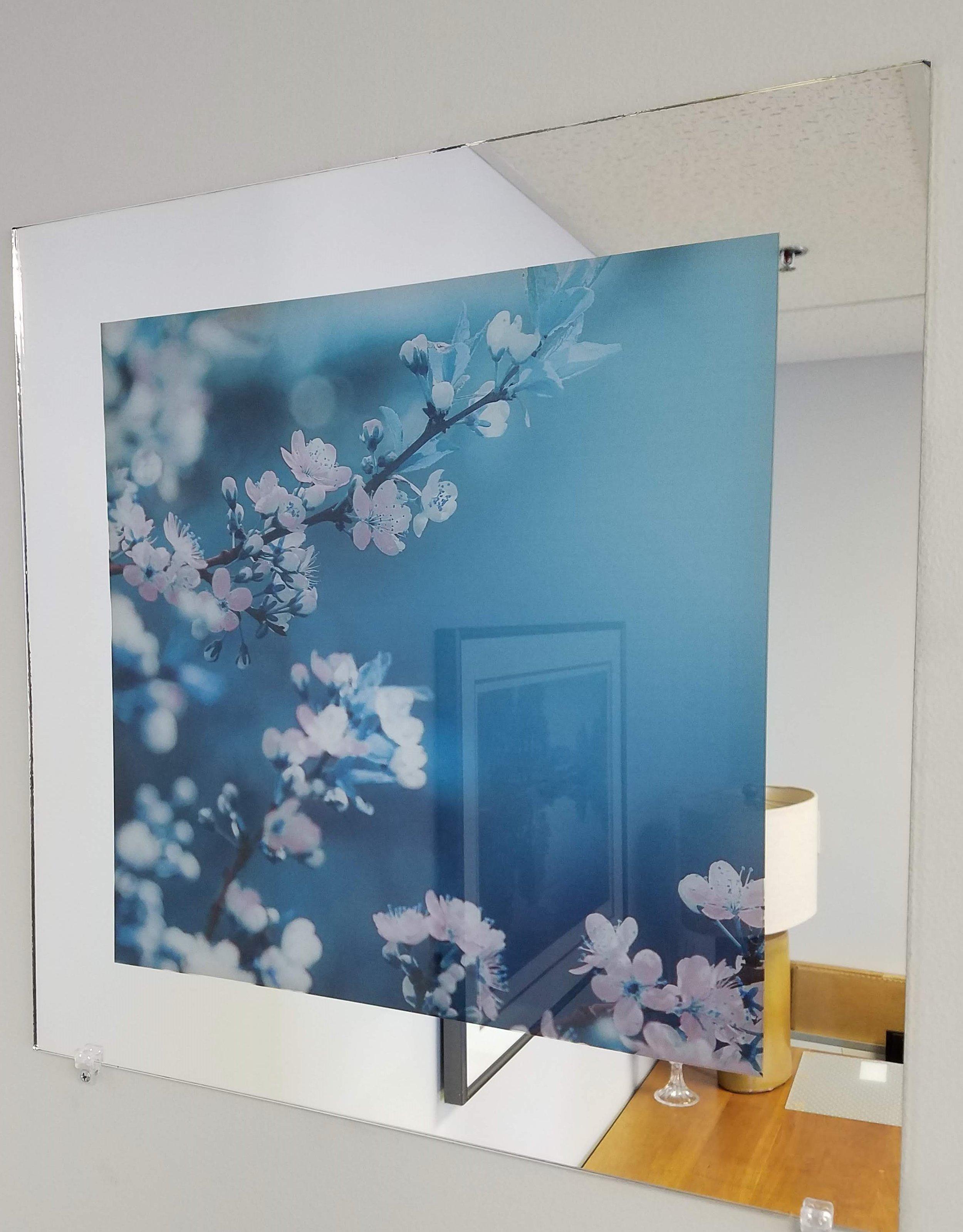 Flowers on Mirror 2.jpg