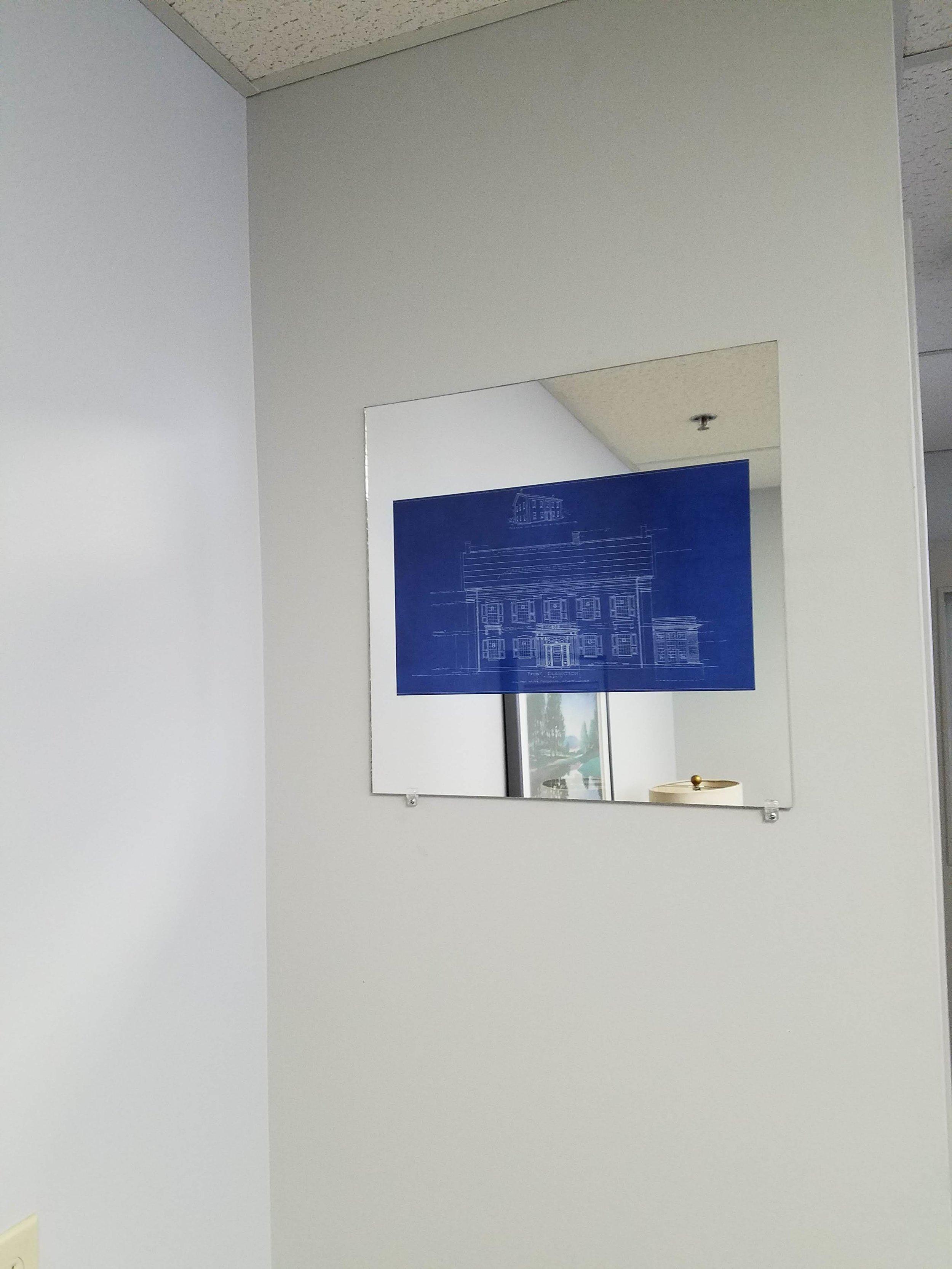 Blueprint Mirror.jpg