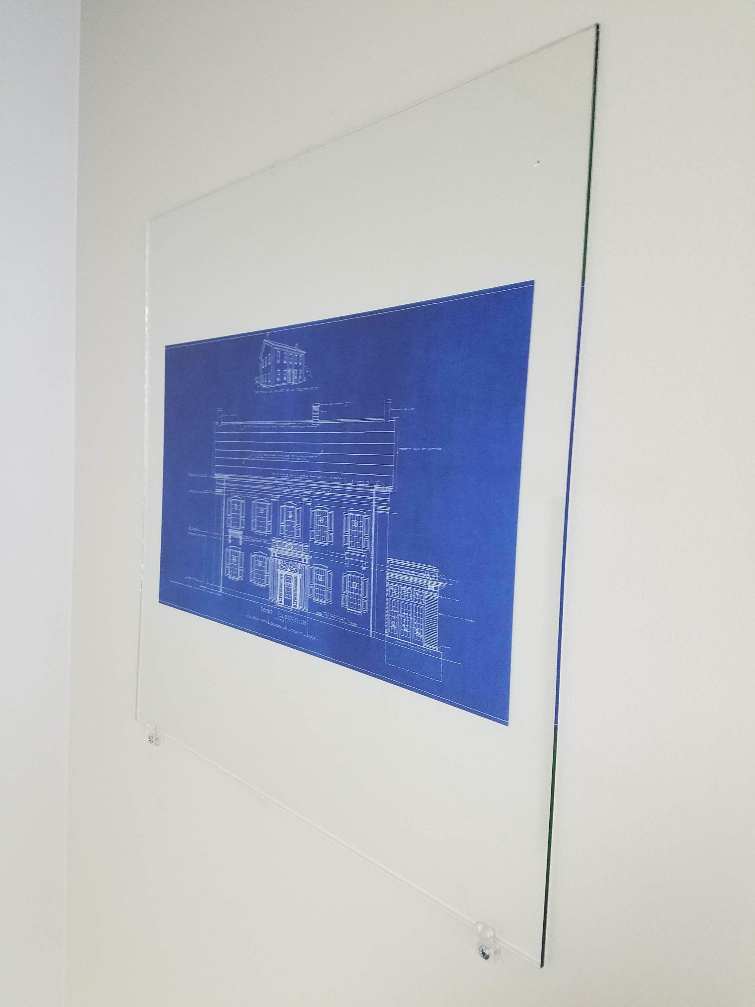 Blueprint Glass.jpg