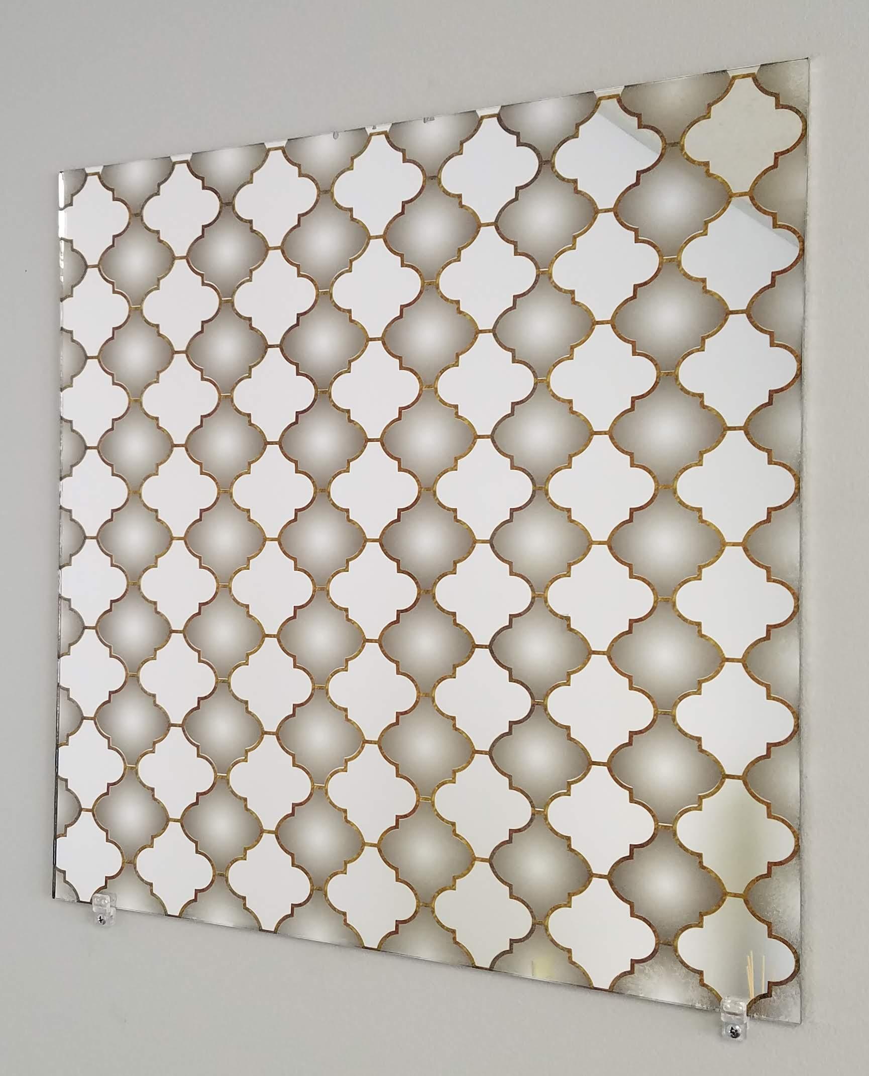 Arabasque - Wall.jpg