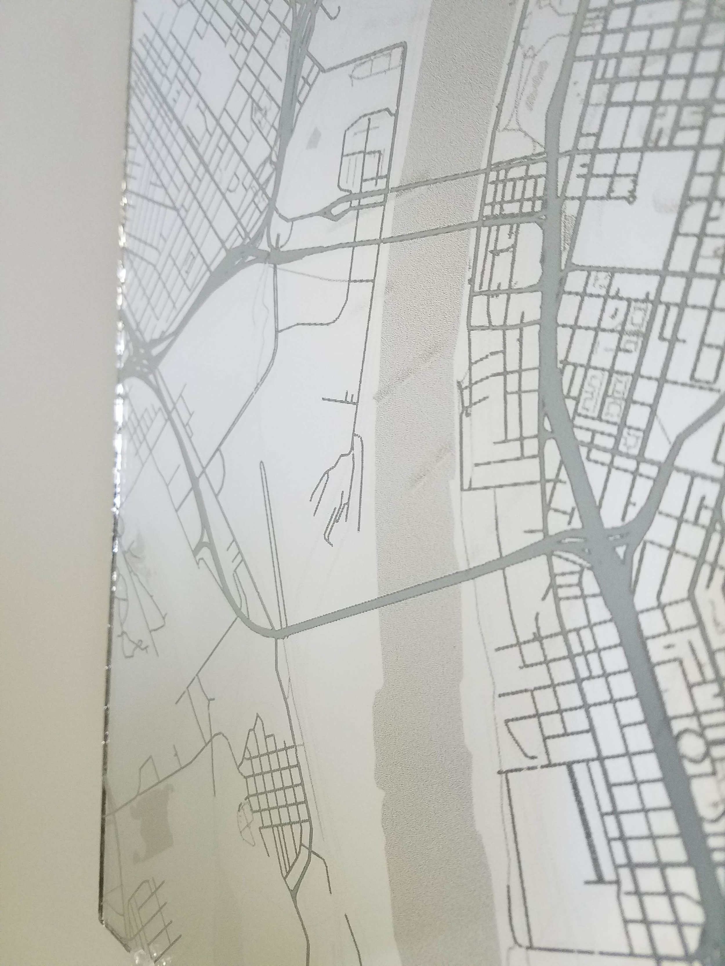 Digital Map on Mirror Close Up.jpg