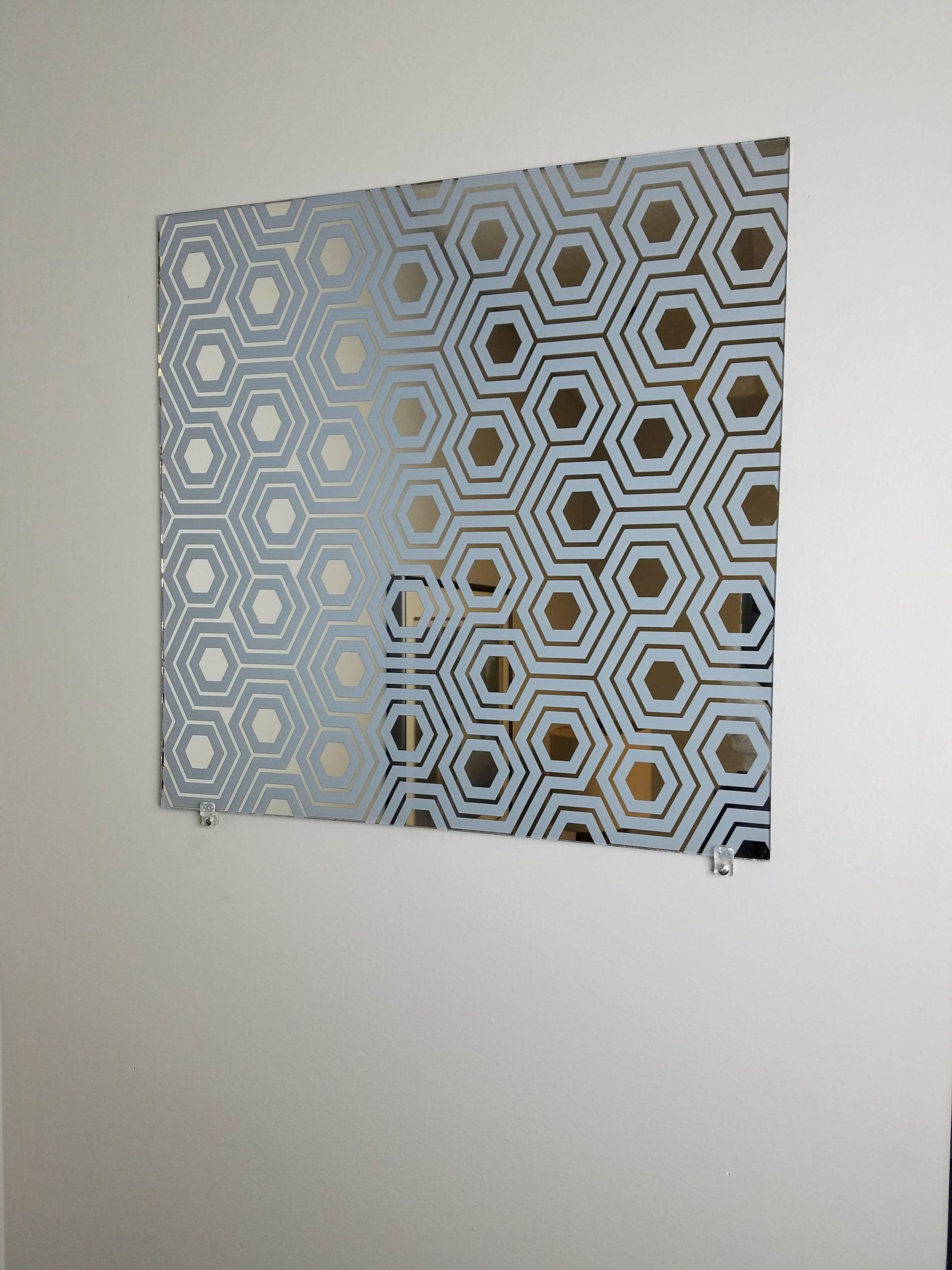 Geometric Mirror Pattern.jpg