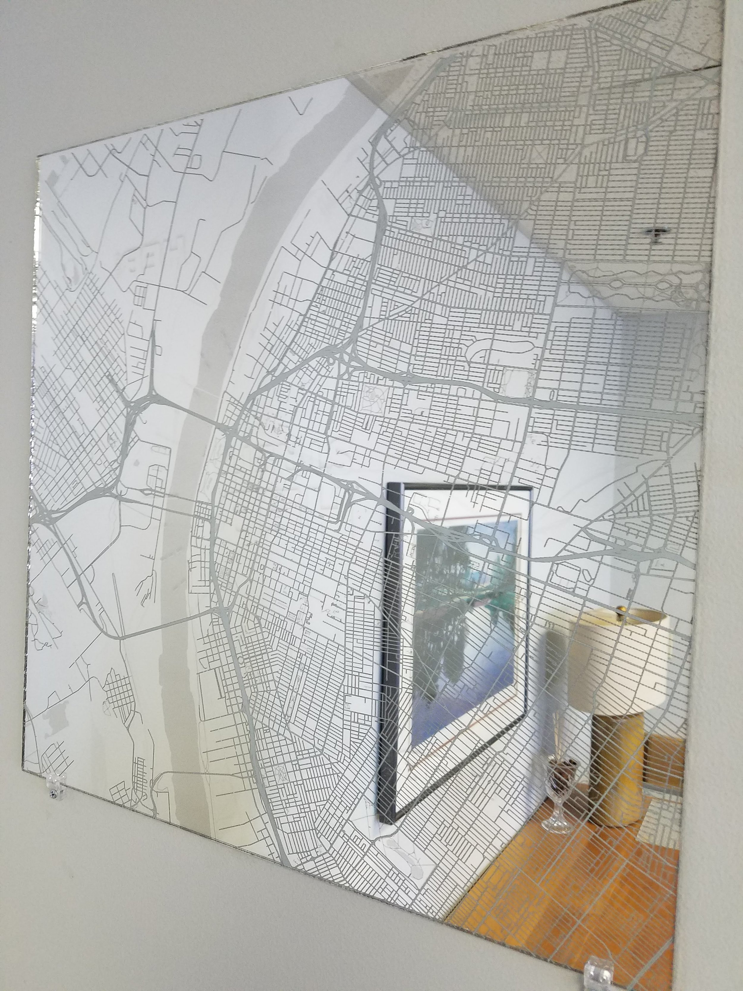 Digital Map on Mirror.jpg