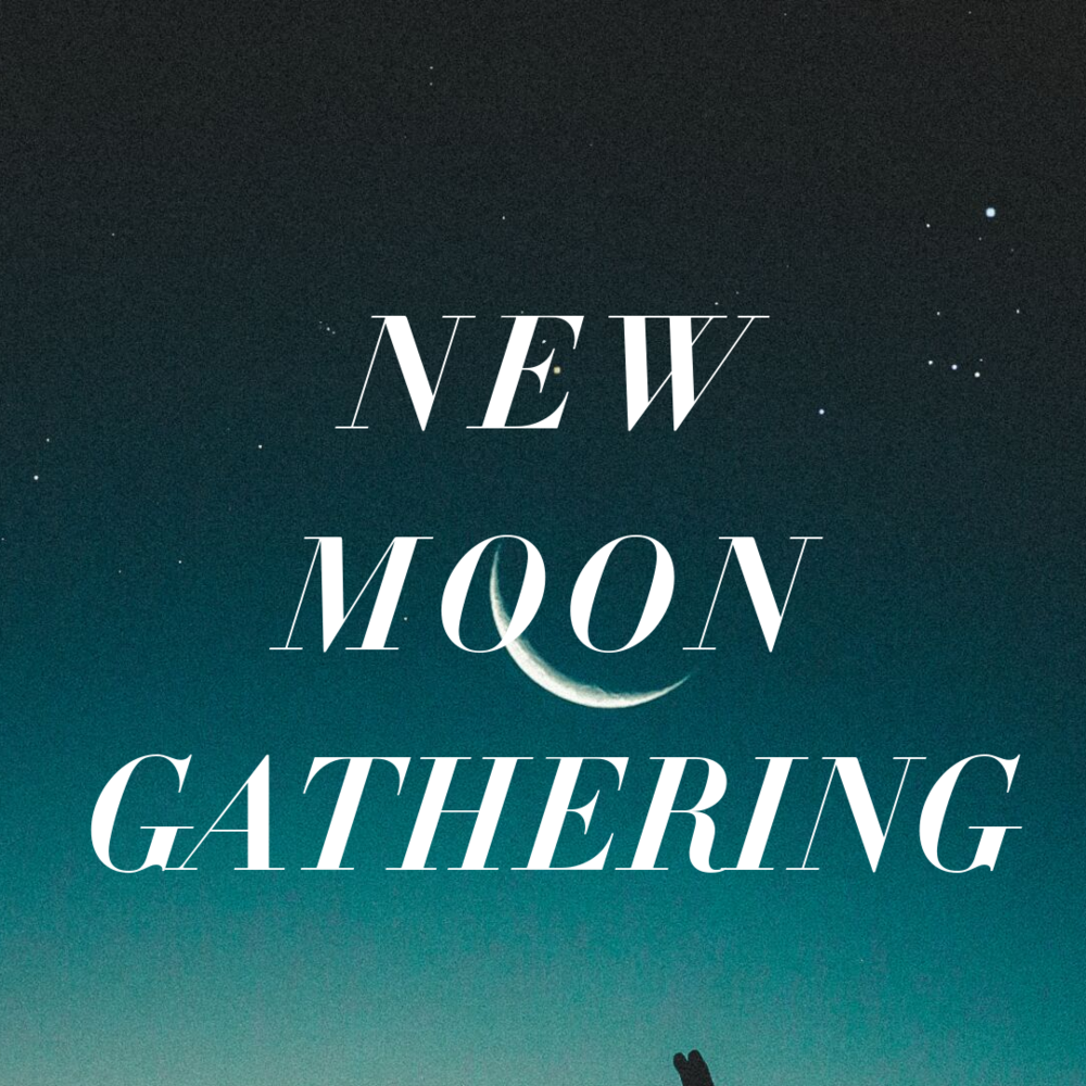 New Moon Gathering Image.png
