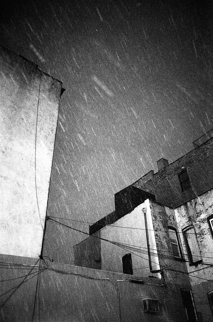 1.-mcdonald_dl_snowlight.jpg