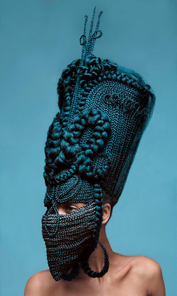 2.-highness-2_Delphine Diallo .jpg