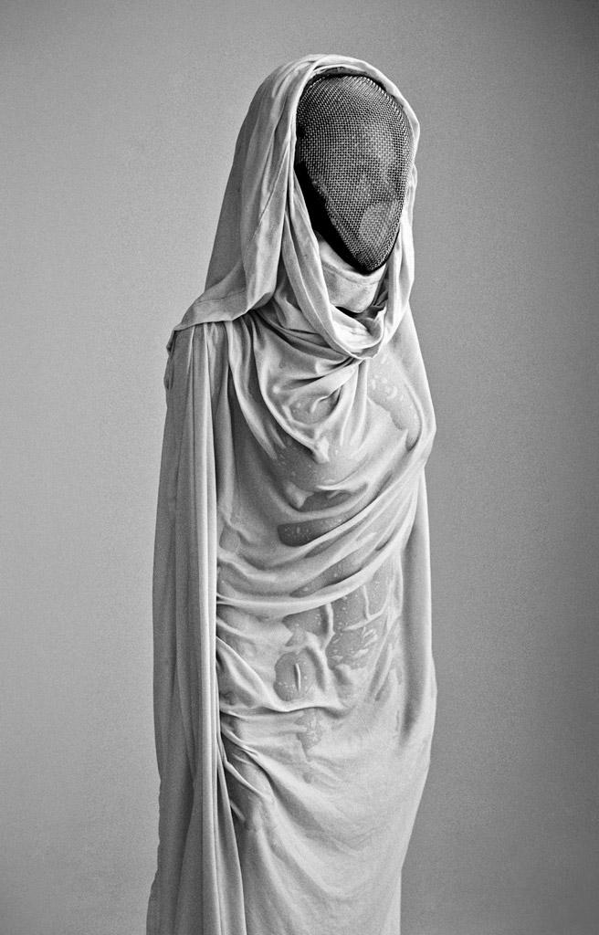 4.-anatomyofanewmyth_Delphine Diallo .jpg