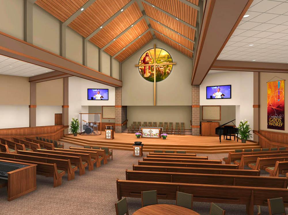 SHLC church interior.jpg