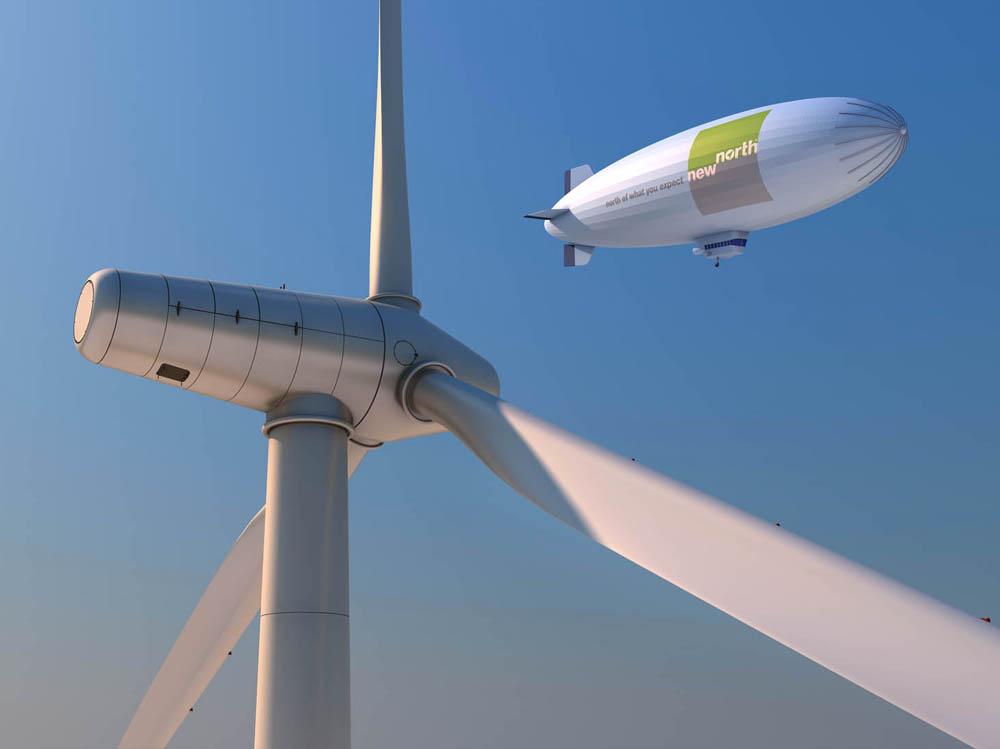 Turbine and Blimp.jpg