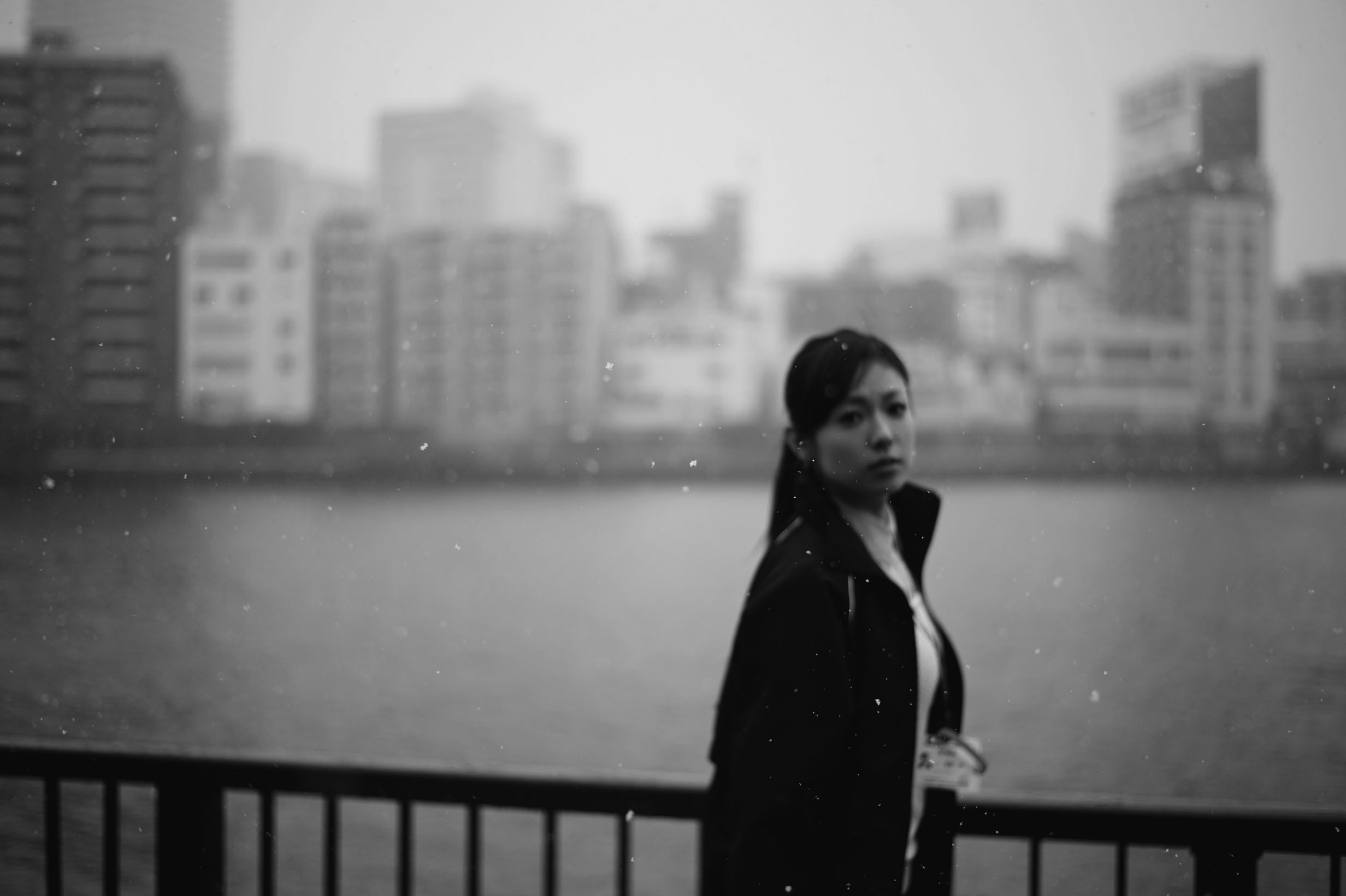 silent-photo_002