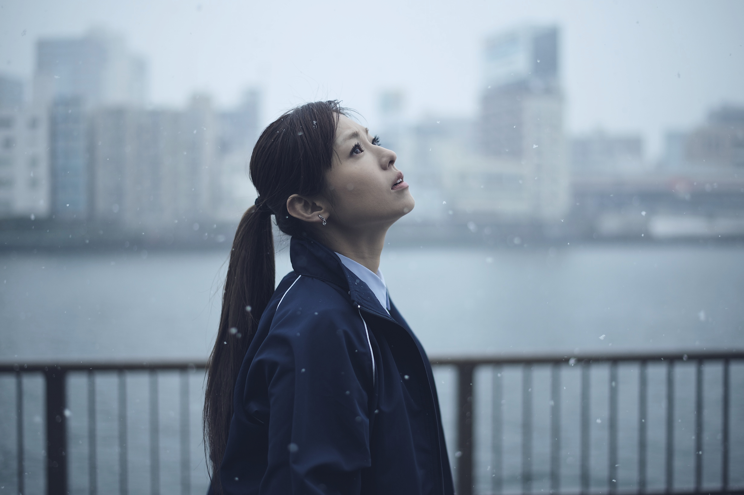 silent-photo_003