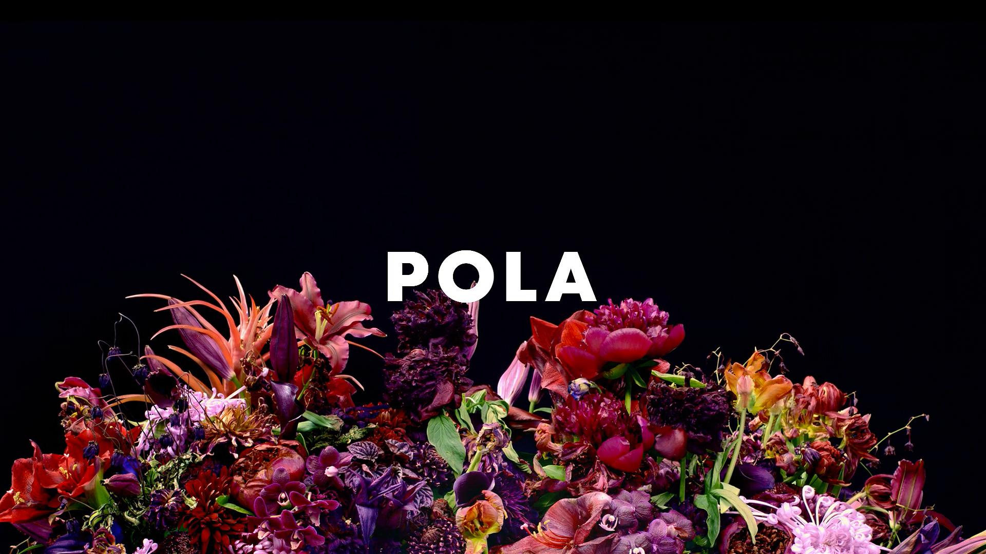 POLA BA018.jpg