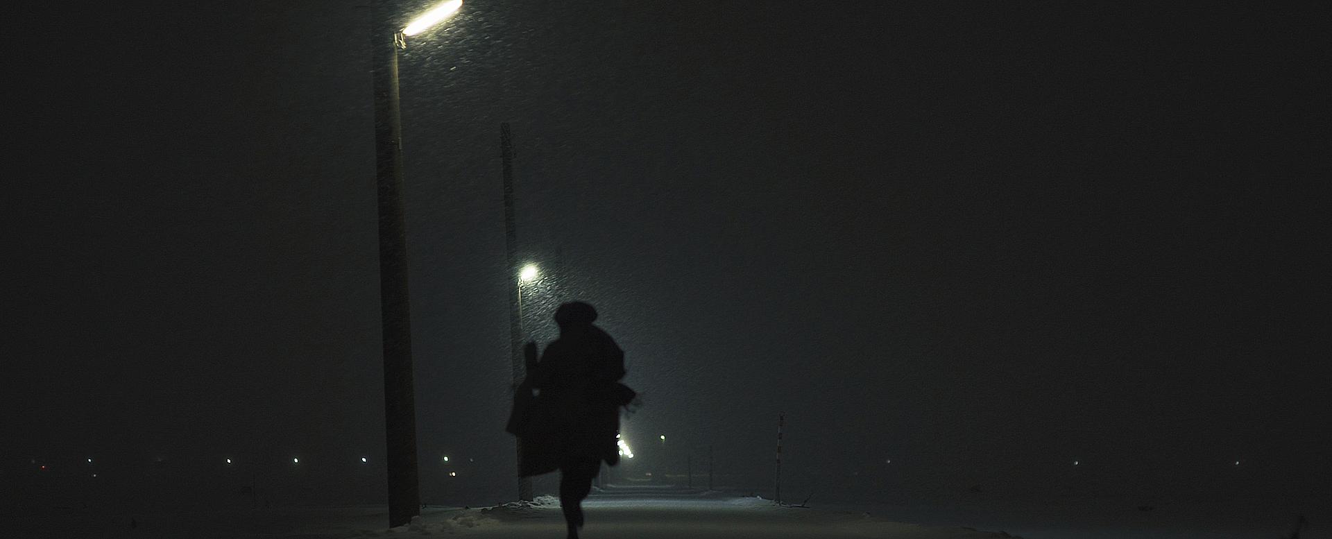 ハモニカ太陽 冬編 予告編.00_00_13_12.Still064.jpg