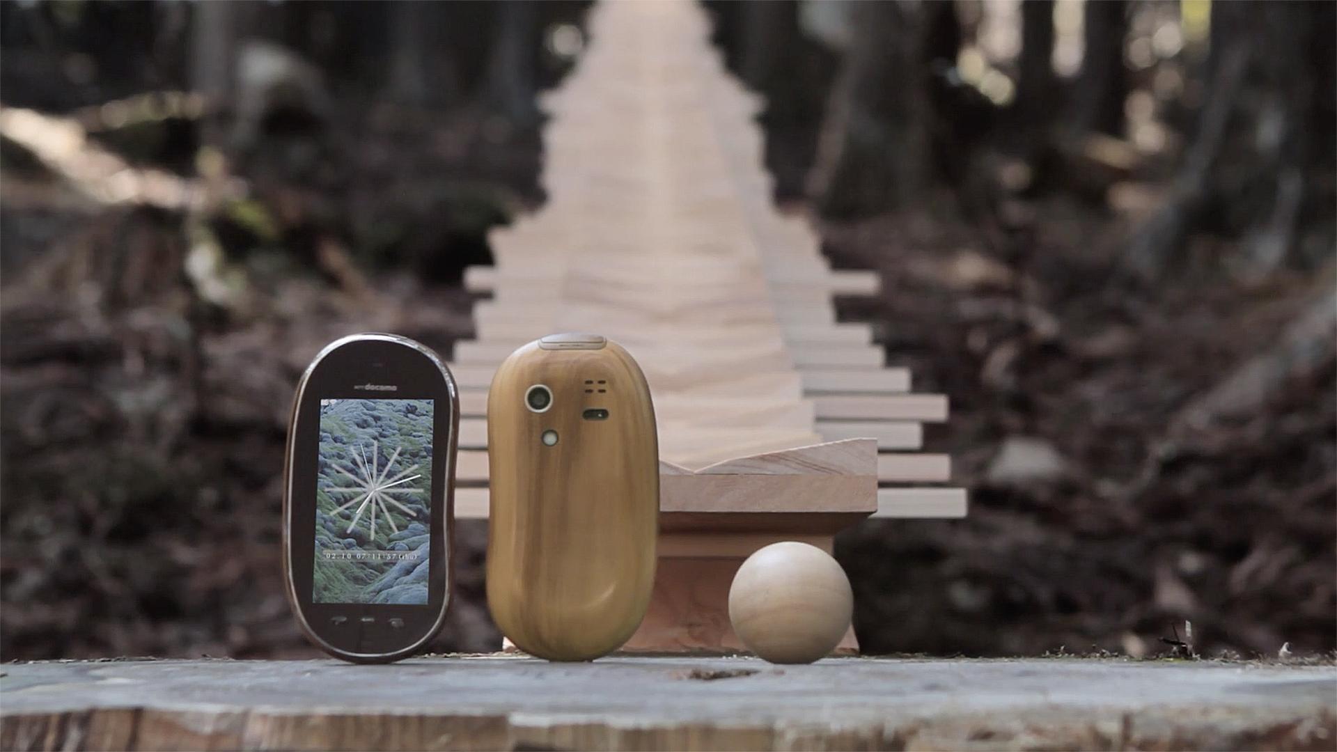 森の木琴021.jpg