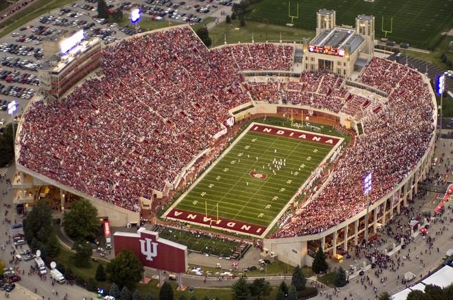 Indiana-Memorial-Stadium.jpg