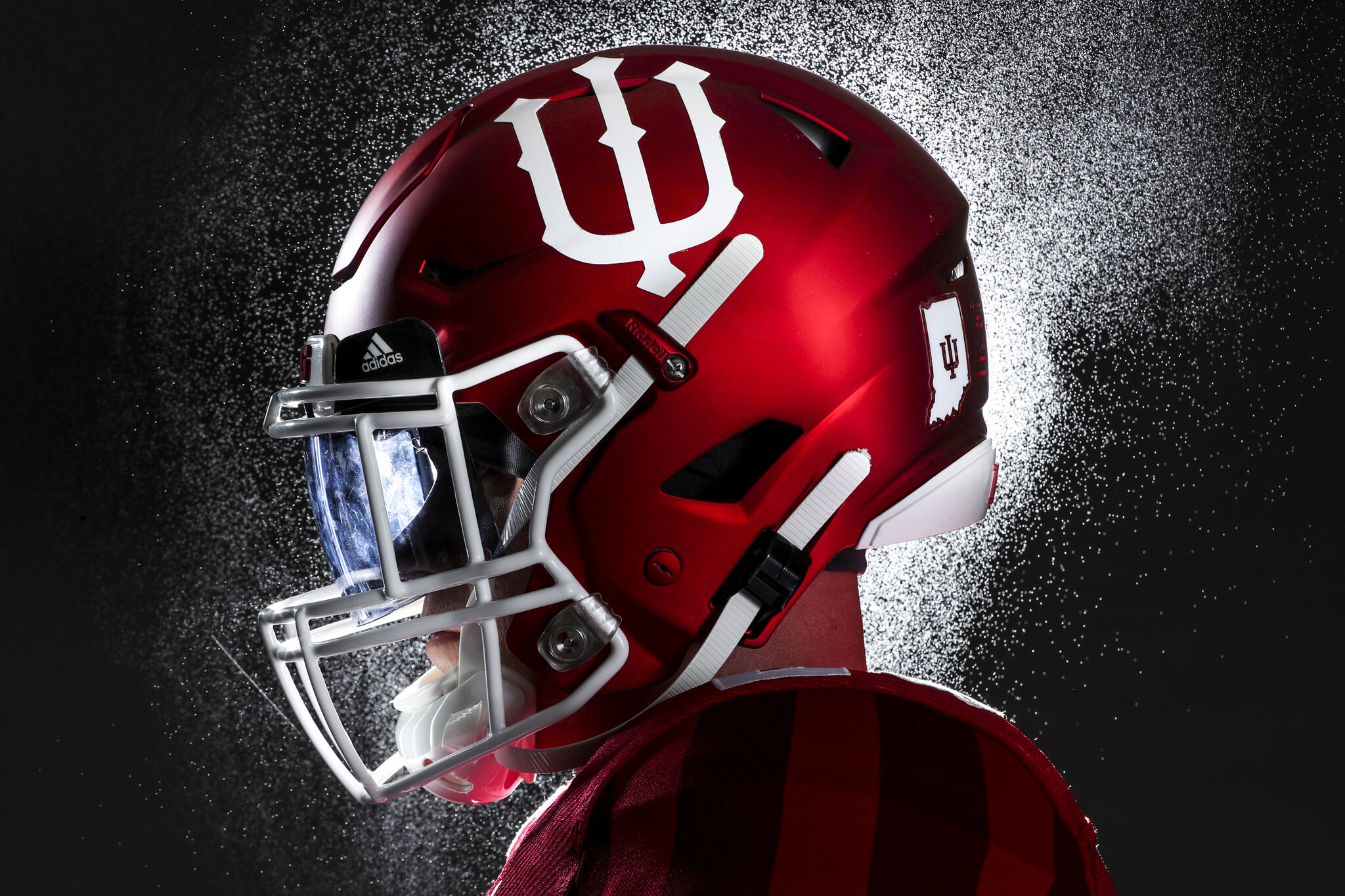 Image: Indiana Athletics