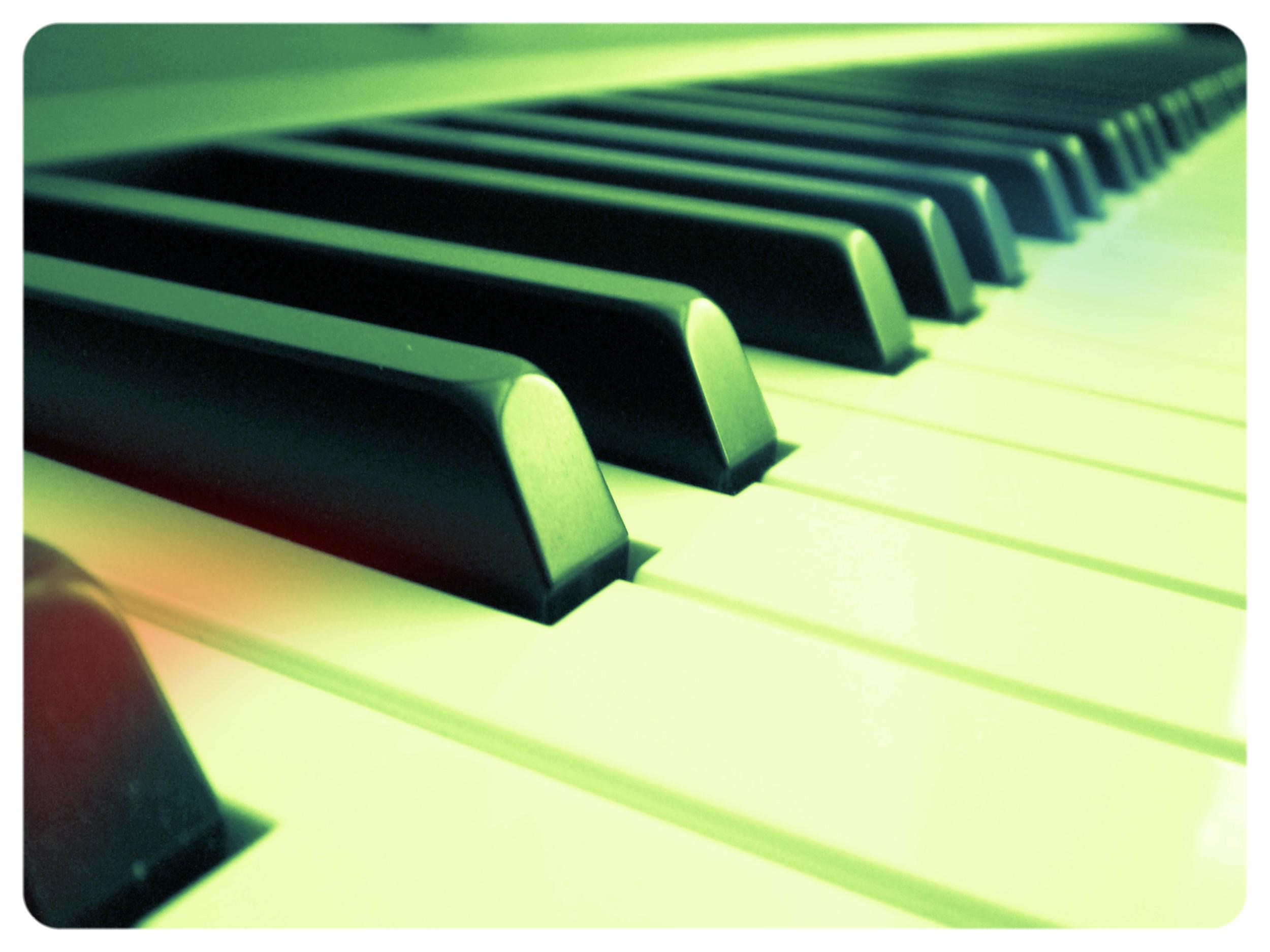 Jose Eboli Keyboard.jpg